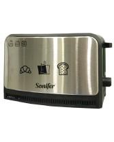 Тостер SONIFER SF-6088