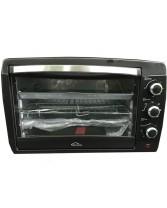 El. oven BERHOME TL-4501FRL