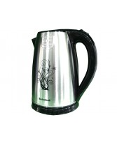Чайник  BOLOSHAK BL-8917