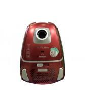 Vacuum cleaner PROLISS PRO-3566