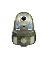 Vacuum cleaner PROLISS PRO-3606