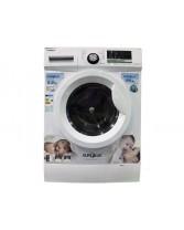 Washing machine EUROLUX EU-WM1230X-6AEW