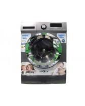 Washing machine EUROLUX EU-WM1233X-6AEG