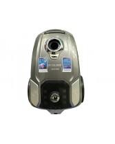 Vacuum cleaner PROLISS RAV-3545