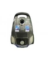 Vacuum cleaner PROLISS RAV-3550