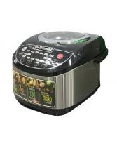 Presure cooker RAVENDA RA-88