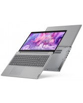 Notebook LENOVO IdeaPad 3 15IML05 81WB