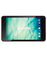 Tablet DIGMA Optima 7013