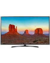 TV  LG 55UK6400PVC