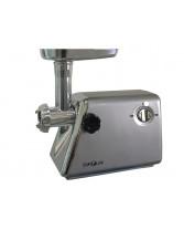 Meat grinder EUROLUX EU-MG3131TPG