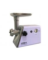 Meat grinder EUROLUX EU-MG3112YW