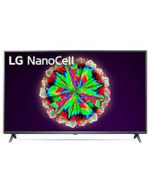 TV  LG 55NANO79VND