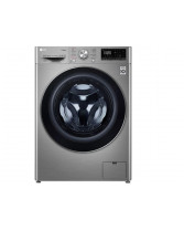 Washing machine LG F4V5RGP2T