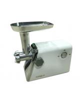 Meat grinder EUROLUX EU-MG3112TPW