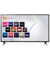 TV  LG 49UN71006LB