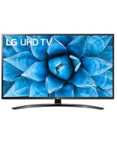 TV  LG 55UN7440PVA