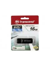 USB FLASH DRIVE 16GB JetFlash 600