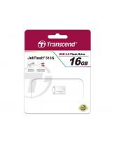 USB FLASH DRIVE 16GB JetFlash 510