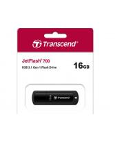 USB FLASH DRIVE 16GB JetFlash 700