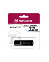 USB FLASH DRIVE 32GB JetFlash 350