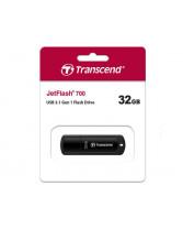 USB FLASH DRIVE 32GB JetFlash 700