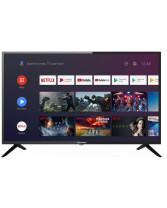 TV BLAUPUNKT 32WE265T