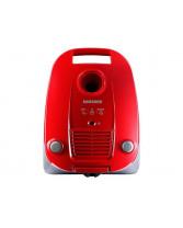 Vacuum cleaner SAMSUNG SC4190