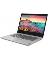 Ноутбук LENOVO S145-15IGM 81MX