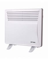 Heater OPTIMA CH-1000Y/W