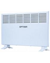 Heater OPTIMA CH-2075