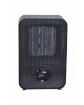 Heater WILLMARK FHC-1750B