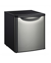 Refrigerator WILLMARK XR-50SS