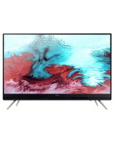 TV SAMSUNG UE-49K5100AU