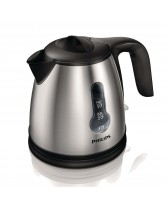 Kettle PHILIPS HD4618