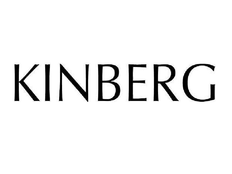 Kinberg
