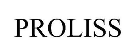 Proliss