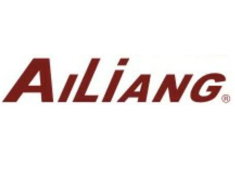 AiLiang